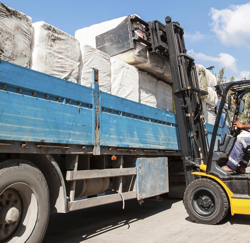 Courier-Hotshot-Trucking-Edmonton-AB-Location-Fast-Lane-Transport-Hot-Shot