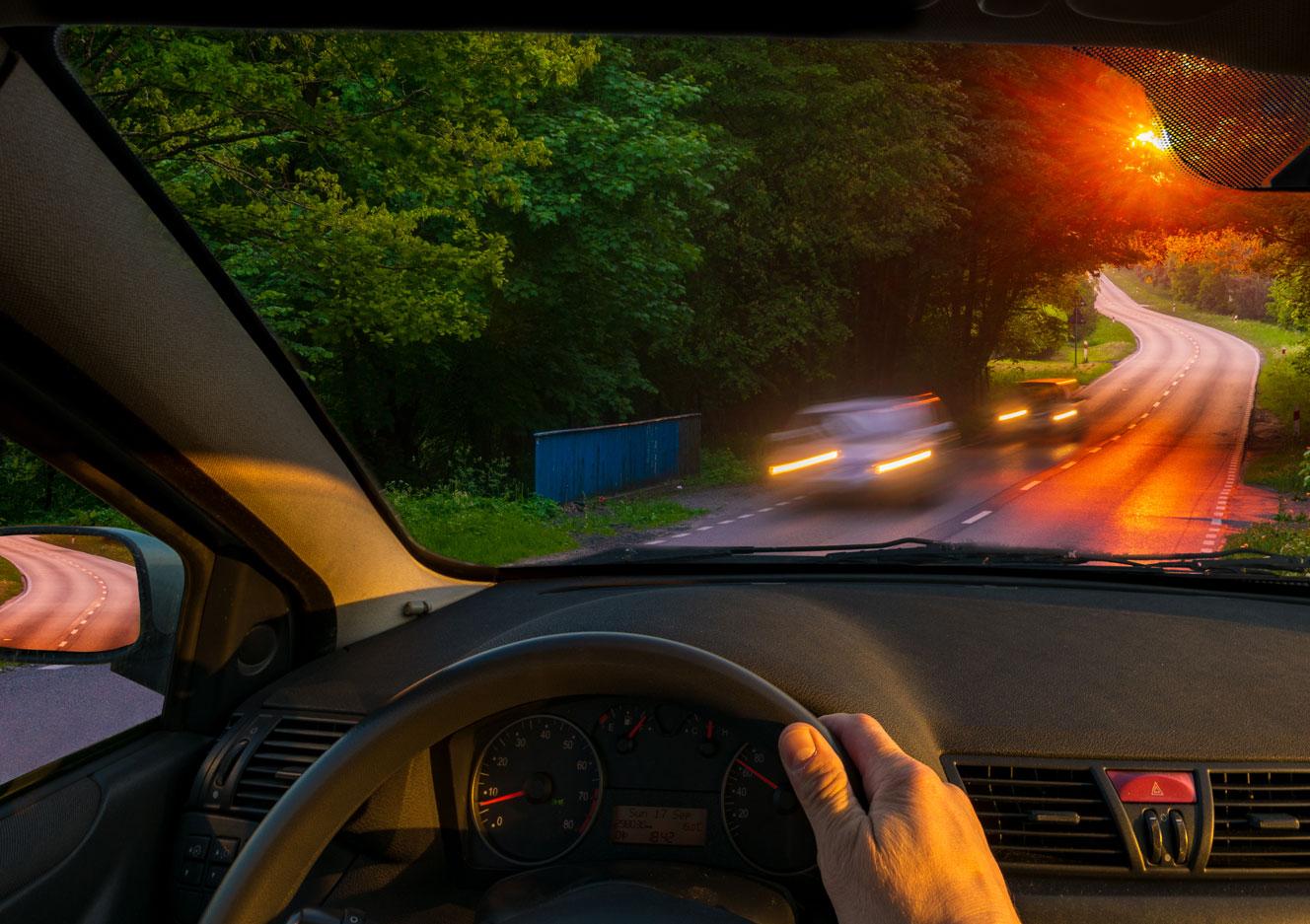 Truck Driver Jobs | Owner Operator Jobs | Edmonton AB | Fast Lane Transport & Hot Shot