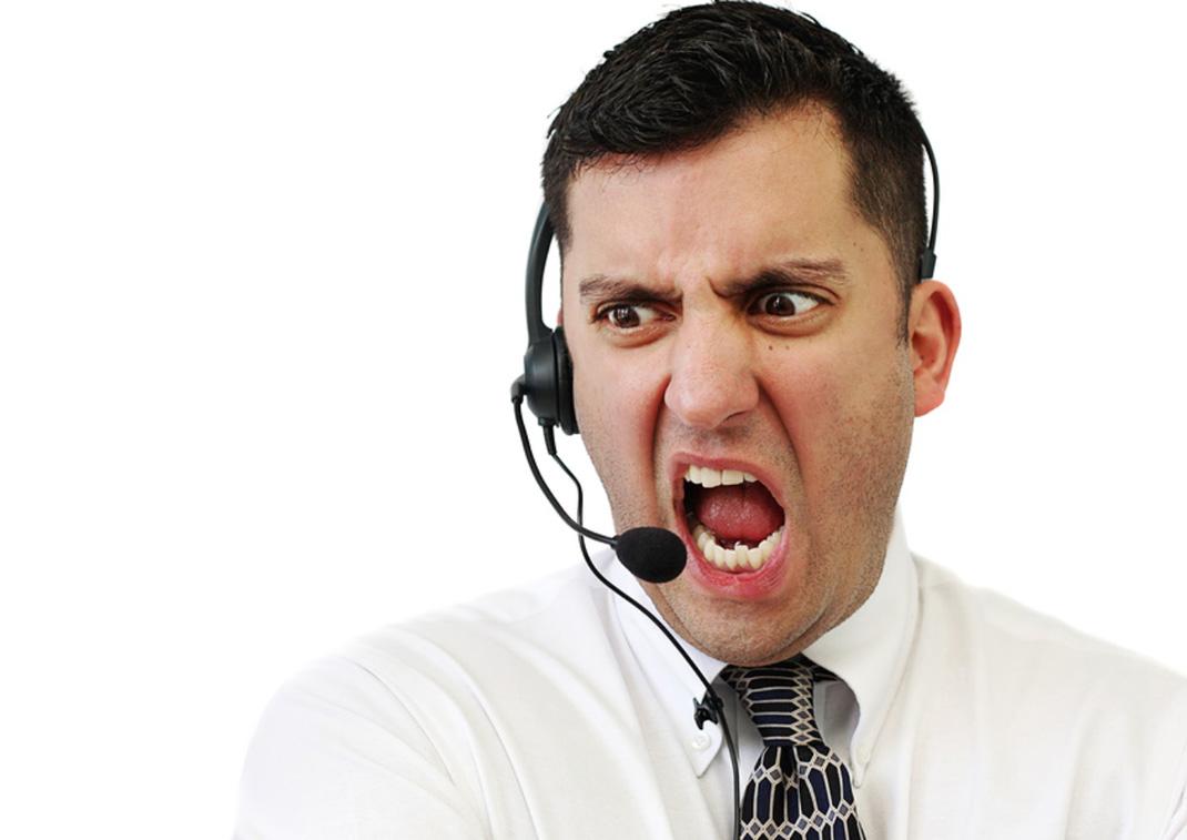 Bad Customer Service | Courier Companies | Courier Service | Edmonton Alberta